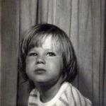 Jason in a prior decade